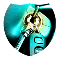 Security Locksmith Services Hometown, IL 708-300-9706